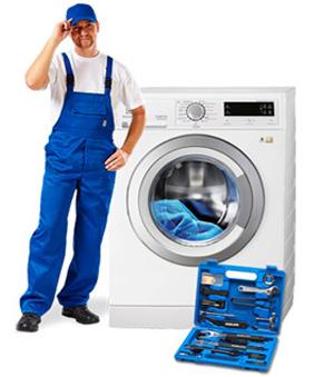 Ремонт стиральных машин в Серпухове, Протвино, Пущино, Чехове, Заокском