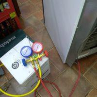 Ремонт холодильников в Серпухове, Чехове, Протвино