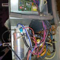 Мастер по ремонту холодильников в Серпухове, Чехове, Протвино