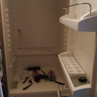 Ремонт холодильников в Серпухове